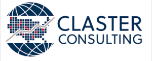 Claster Consulting